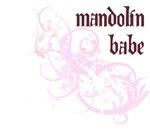 Mandolin Babe