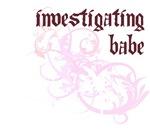 Investigating Babe