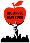 Big Apple