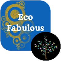 Eco Fabulous