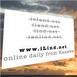 iLind