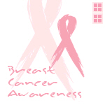 BC awareness Designz