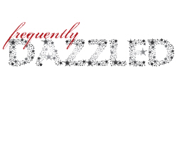 FREQUENTLY DAZZLED