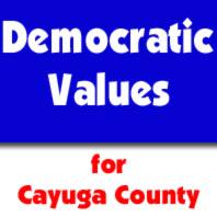 Democratic Values