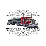 Trucker Scrolls
