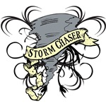 Storm Chaser 1
