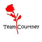 Team Courtney