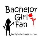 Bachelor Girl Fan