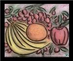 Fruit in Motion