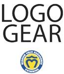MVN Logo Gear