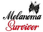 Melanoma Survivor T-Shirts and Gifts