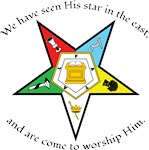 Eastern Star - We have seen His star