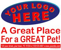 Products with Your Group's Logo!