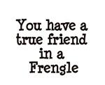 Frengle