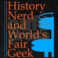 Nerd/Geek 2