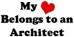 Heart Belongs: Architect