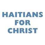 Haitians for Christ
