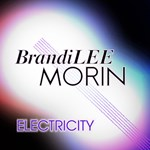 Electricity (Brandi Lee Morin)