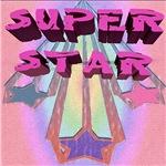 Super Star 3D