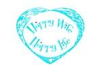 Happy Wife/Happy Life