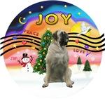 CHRISTMAS MUSIC #2