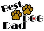 Best Dog Dad