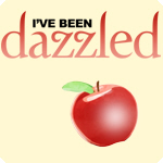 I've Been Dazzled