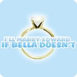 I'll Marry Edward