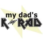 K-Rad