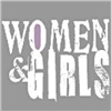 Women & Girls