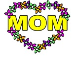 Mothers Day Gifts, Jewelry & Clothing
