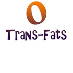 No Trans Fats T-shirts & Tees