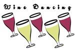 Wine Tshirts, Wine Tasting Invitations