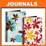 Cool Journals