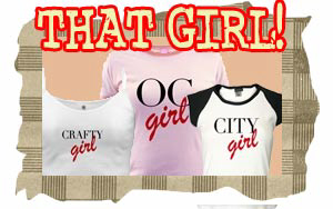 Girl shirts for All Kinds of Girls