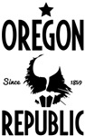 Oregon Republic