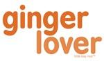 Ginger Lover