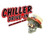 Chiller Drive-In - Boney Bob