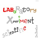 OYOOS Lab Science design