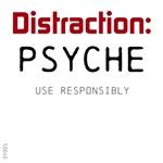 OYOOS Distraction Psyche design