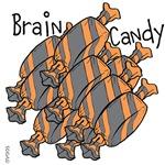OYOOS Brain Candy design