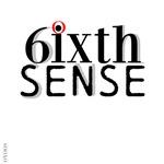 OYOOS 6ixth Sense design