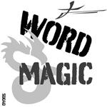 OYOOS Word Magic design
