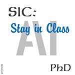 OYOOS SIC PhD
