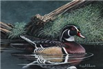 Waterfowl Gifts