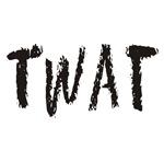 Twat T-shirts