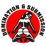 Domination & Submission