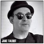 Jake Talbot