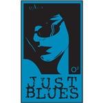 JustBlues Girl