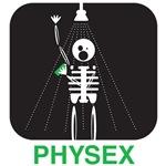 Physex Shower